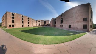 plans-to-increase-student-intake-for-flagship-pgp-program-iim-a-ahmedabad-director-ashish-nanda-proposal-to-mhrd-after-graduation-mba-course-structure