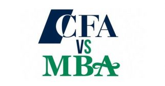 a-career-in-finance-after-graduation-mba-or-cfa-which-is-better-scope-study-career-admission-cost-salary-tution-fees-roi