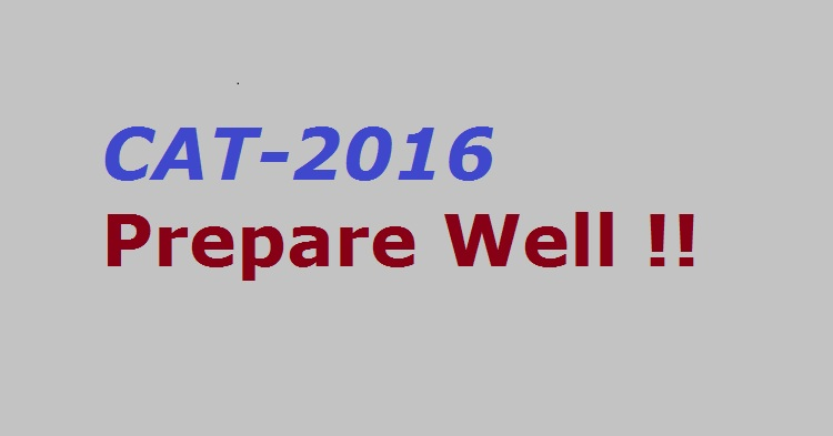 cat-2016-mock-test-iim-bangalore-released-to-check-exam-pattern-varc-quant-section-time-duration-marking-extra-time-for-exam