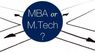 why-do-iitians-after-graduation-go-for-mba-than-m-tech-technology-aptitude-business-skill-financial-package-salary-placements-compensation-exposure