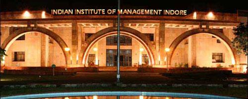 iim-indore-pgp-2015-17-batch-placement-wrapped-highest-package-39-lpa-ipm-placement