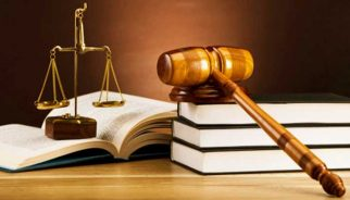 exploring-law-in-india-an-honourable-career-option-after-graduation-law-degree-llb-ballb-lawyer-skill-set-specialization-pros-cons-of-law-field-roi
