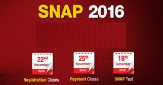 snap-2016-entrance-exam-mba-symbiosis-international-university-exam-dates-mba-admission-exam-pattern-snap-syallabus-exam-duration-marking