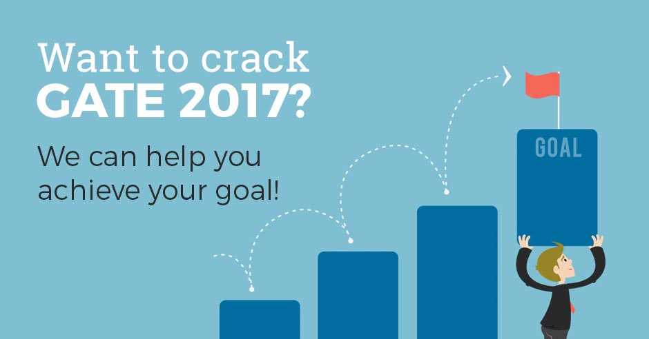 tips-to-prepare-gate-2017-for-good-score-guidance-how-to-crack-after-graduation-gate2017-syallabus-study-material-preparation-plan-positive-approach-exam-pattern