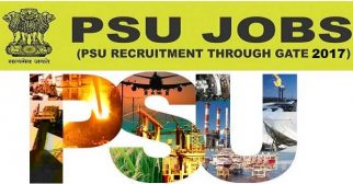 gate-scores-public-sector-undertaking-psu-recruitment-masters-in-engineering-cut-off-scores-gate-2017-personal-interview-selection-procedure