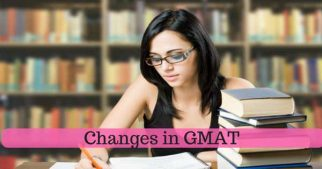 gmac-gmat-scores-now-valid-for-59-months-from-the-day-of-the-test-aftergraduation-cancel-the-score-reinstate-score-updated-enhanced-score-report