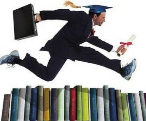 criteria-shortlist-emba-program-for-professionals-reputation-ranking-of-business-school-course-alumni-network-admission-process