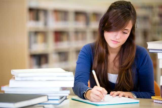 prepare-gate-2017-instrumentation-engineering-admission-post-graduate-programs-preparation-tips-gate-syallabus-topic-books-sample-paper-mock-test-guidelines