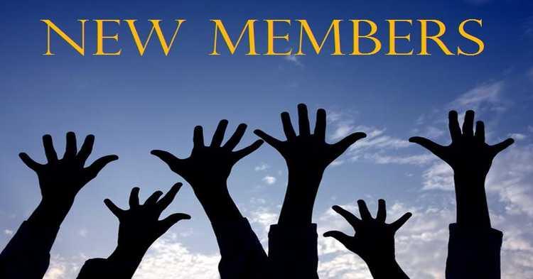 GMAC Welcomes Three New B-Schools to Its Global Membership