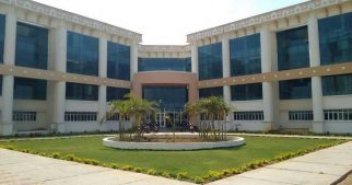 iit-patna-m-tech-admission-2017-apply-online-by-april-14