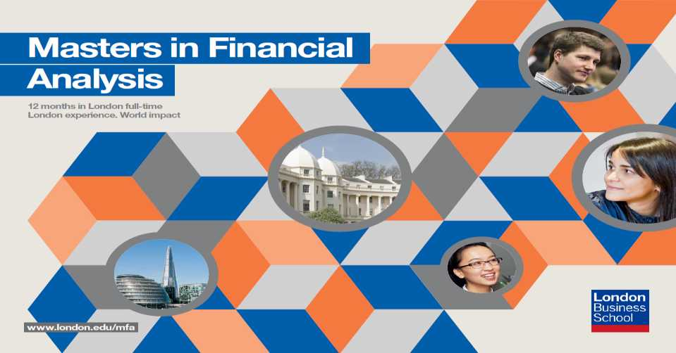 london-business-school-mfa-master-in-financial-analysis-career-network-growth-eligibility-criteria-roi-application-procedure-document