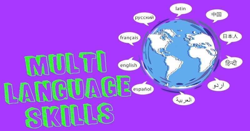 multi-language-skilled-mba-aspirants-get-success-in-international-career-after-graduation-executive-mba-admission-toefl-ielts-exam-business-school