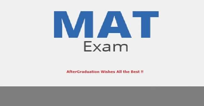 management-aptitude-test-mat-2017-after-graduation-eligibility-criteria-exam-pattern-time-duration-fees-negative-marking-results