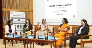 3rd-annual-women-leadership-summit-iimb-women-in-management-club-nsrcel-sasken-wim-club-iim-bangalore