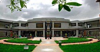 iit-gandhinagar-m-tech-admission-2017-eligibility-criteria-admission-process-important-dates-higher-degree-admission