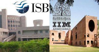 insead-worlds-best-b-school-isb-hyderabad-ranked-iim-ft-global-mba-ranking-2017