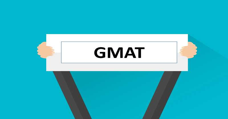 GMAT Exam to be 30 Minutes Shorter from April 16, Major Changes to Know