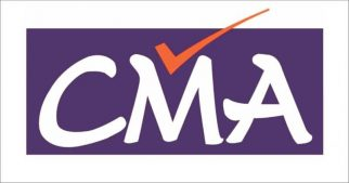 Institute of Cost & Works Accountants of India ICWAI CMA, CMA Foundation Dec 2017 Exam Time Table and Other Details