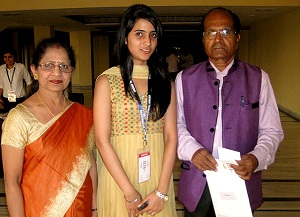 visually-impaired-iim-lucknow-student-beats-odds-obtain-job-offer-iiml-placements-paridhi-verma