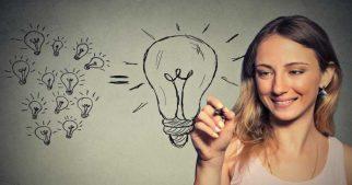 iimb-goldman-sachs-selects-15-ideas-women-startup-programme-nsrcel-female-entrepreneur
