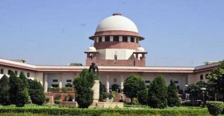 SC Suspends Engineering Degrees Obtained Through Correspondence Course