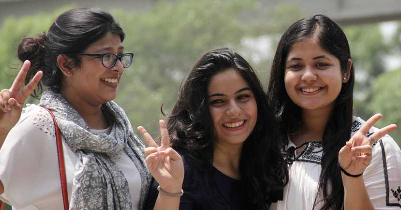 CS Professional Dec 2017 Exam Result Declared, Check CS Results Here
