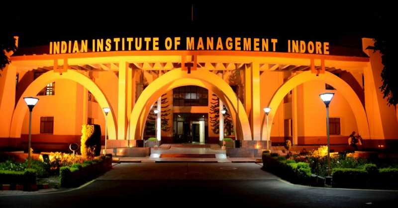 The admission process for IIM Indore EPGP 2020-21 batch, the Executive Post Graduate Program in Management (EPGP) has started. IIM Indore EPGP is an one-year residential management programme, check IIMI EPGP Admission schedule, Eligibility Criteria, Application procedure, Selection Process, Fees and other details.