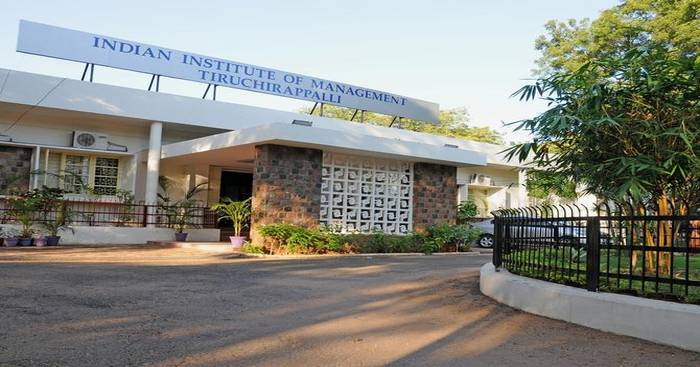 iim-trichy-pgp-2015-17-batch-final-placements-highest-salary-rs-33-lakh-class-profile