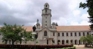 IISc Tops Indian Institutions In Times Emerging Economies University Rankings 2018