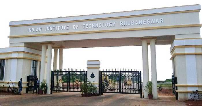 iit-bhubaneshwar-m-tech-admission-apply-april-10-2017-sponsored-mtech-eligibility-criteria