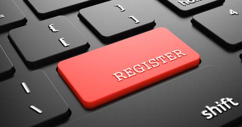 Registration in CS Foundation Dec 2018 Exam, Apply Before March 31, 2018