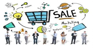8-ways-to-sell-yourself-to-be-selected-in-an-job-interview-employer-success-candidate