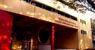 rs-2-8-lakh-highest-stipend-iit-bombay-summer-placement-shailesh-mehta-school-of-management