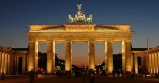 top-business-schools-of-germany-for-an-mba-employability-research-excellence