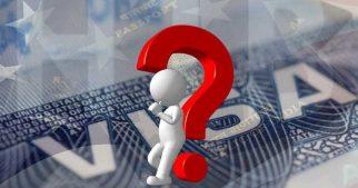 indian-nationals-got-about-71-percent-of-the-h-1b-visas-nasscom-infosys-tcs-it-firm