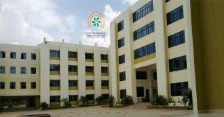 entrance-exam-iiit-bhubaneswar-m-tech-2017-admission