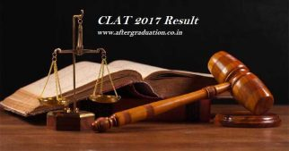 CLAT 2017 Result, Rajat Maloo from Jaipur Tops in UG Category CLAT for National Law University Admission