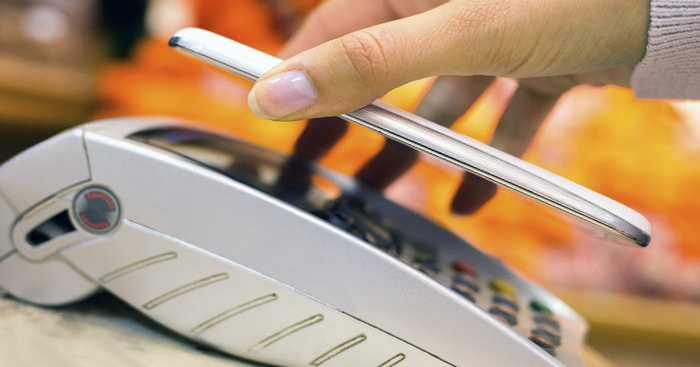 digitalization-artificial-intelligence-reduce-job-opportunities-banking-industry