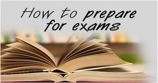 upsc-2017-prelims-preparation-strategy-plan-and-books-for-ias-civil-services-exam