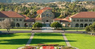 Stanford Graduate School of Business (Stanford GSB) to Empower Youth and Entrepreneurs