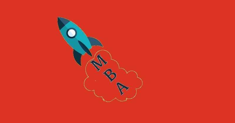Global Demand of MBA Graduates Rises in 2017 GMAC Survey Report