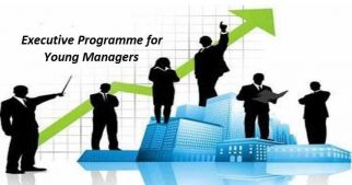 EPYM IIM Calcutta Announced Executive Programme for Young Managers