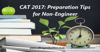 Common Admission Test 2017: CAT 2017 Preparation Tips for Non-Engineer MBA Aspirants