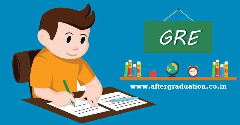 GRE vs GMAT, Top Business Schools in world Accepting GRE Scores