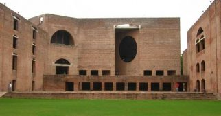 Applications Open For IIM Ahmedabad 1 Year MBA Program (PGPX) 2019-20