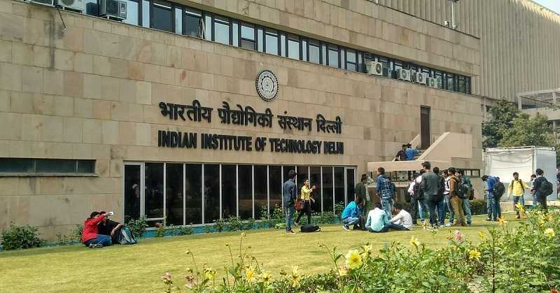 Nokia Collaborate With IIT Delhi to Work on Artificial Intelligence and Analytics