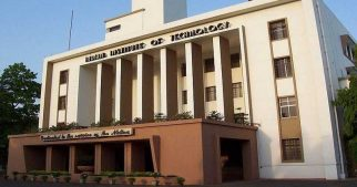 IIT Kharagpur Campus Placements: Job Offers Over 300 Students In First Two Days