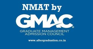 Official Prep 2018 Released: NMAT By GMAC Registrations for MBA Admission