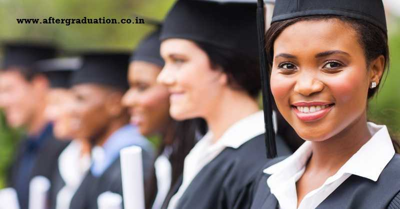 MBA Scholarships for Women at World's Top Business Schools