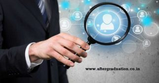 Technology Reshaping MBA Recruitment Process for students and employers